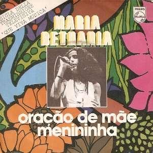 bethania singles 0 - no songs in the queue musical lab quer se divertir improvisando  conheça o laboratório musical.