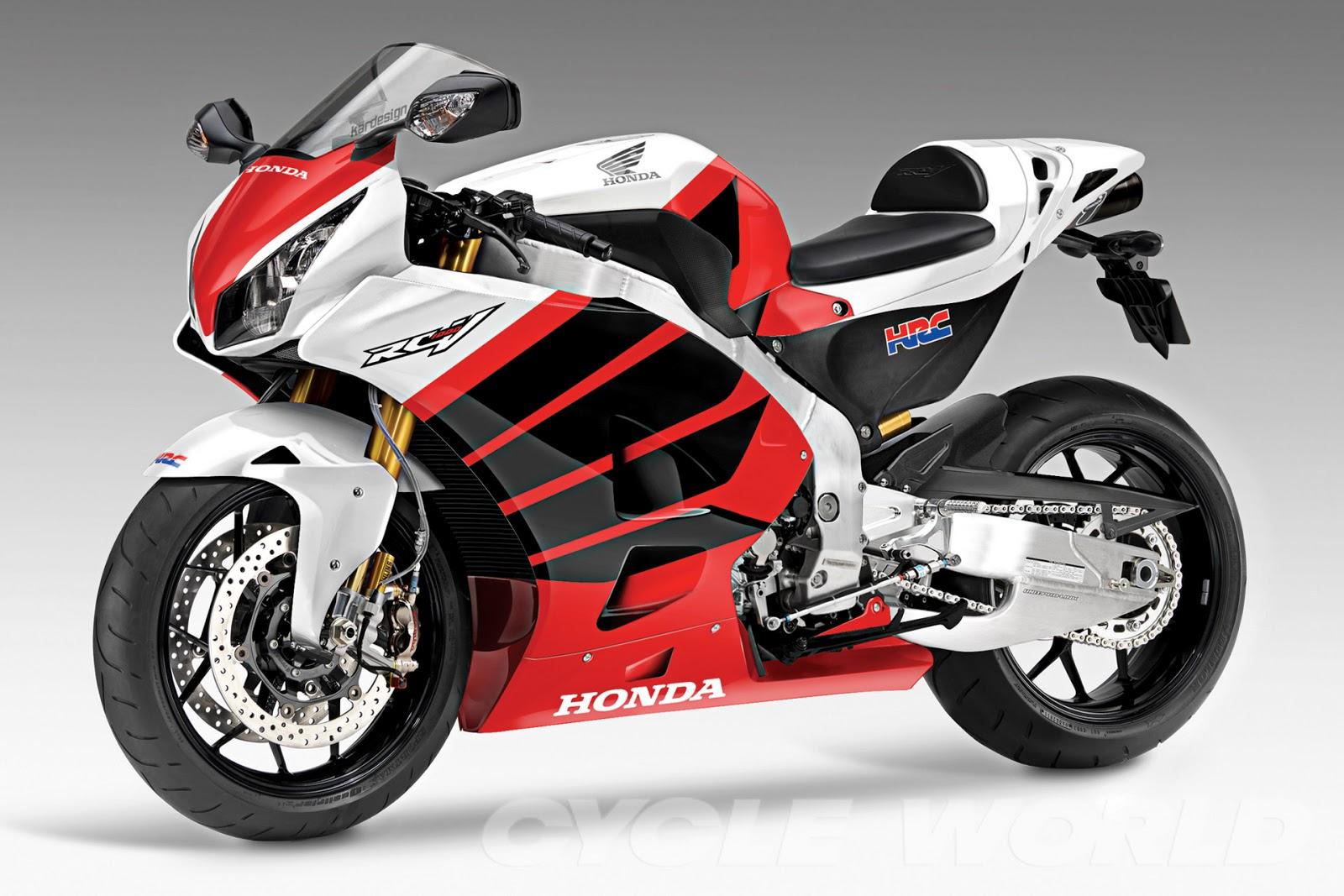 Heavy World Bikes Honda Bikes All Models