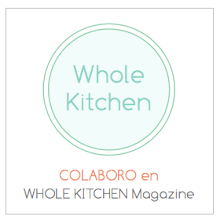 COLLABORACI WHOLE KITCHEN MAGAZINE