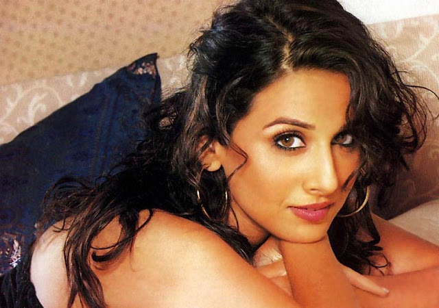 Vidya Balan-bollywood women-hot bollywood women-bollywood