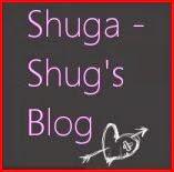 Shuga-shug's Blog