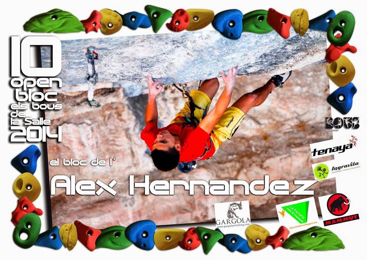 http://elsbousdelasalle.blogspot.com.es/2014/05/alex-hernandez-equipadors-open-bloc-24.html