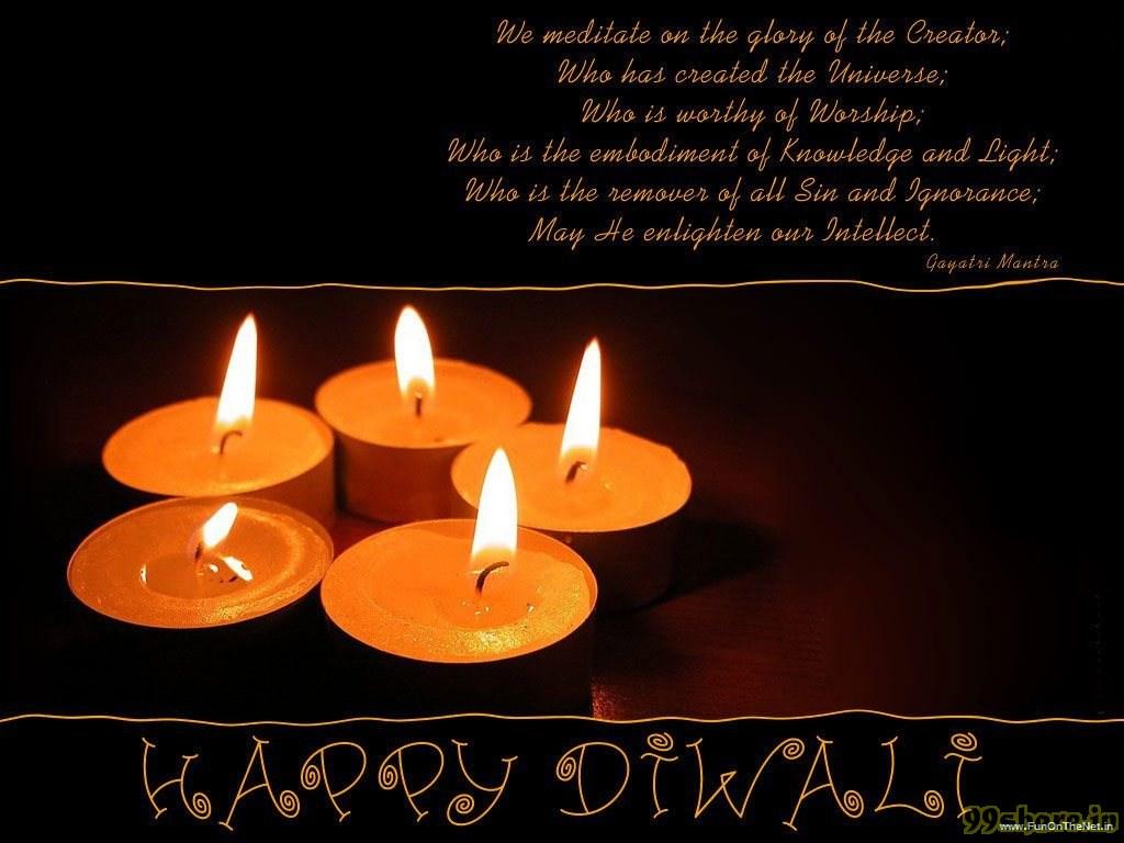 http://4.bp.blogspot.com/-OlNDWb_DAMQ/UI0rjJIbP7I/AAAAAAAANsc/v0QRH1RM-TM/s1600/Diwali+Wallpapers+(54).jpg