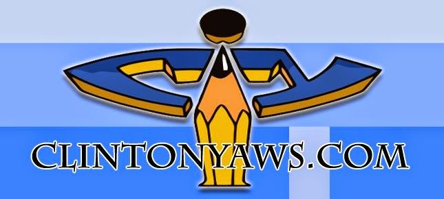 CLINTONYAWS.COM