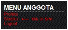 cara mendaftar klik indonesia