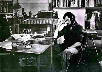 Julio Cortázar escribir los pensamientoso