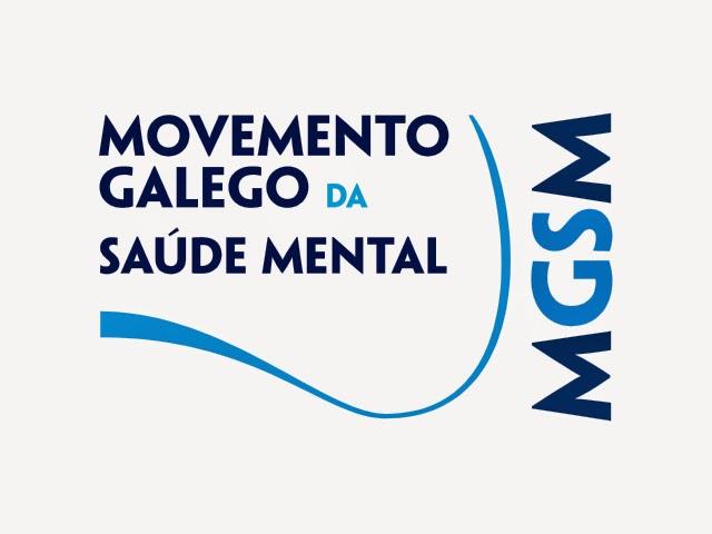 Movemento Galego da Saúde Mental