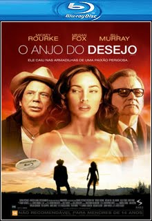 oanjododesejo  Download O Anjo do Desejo &#8211; Bluray 1080p &#8211; Dual udio + Legenda