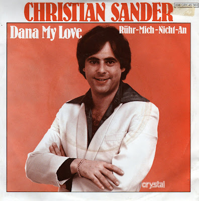 christian single men in dana Browse photo profiles & contact who are born again christian, religion on australia's #1 dating site rsvp free to browse & join.