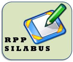Download Semua RPP dan Silabus