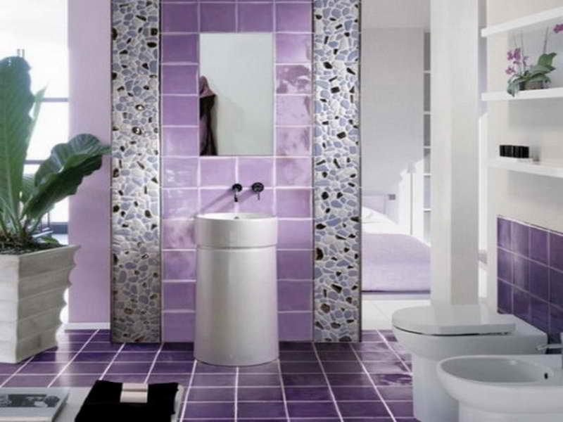 Bathroom Tiles Styles modren bathroom tiles styles design patterns designs s with