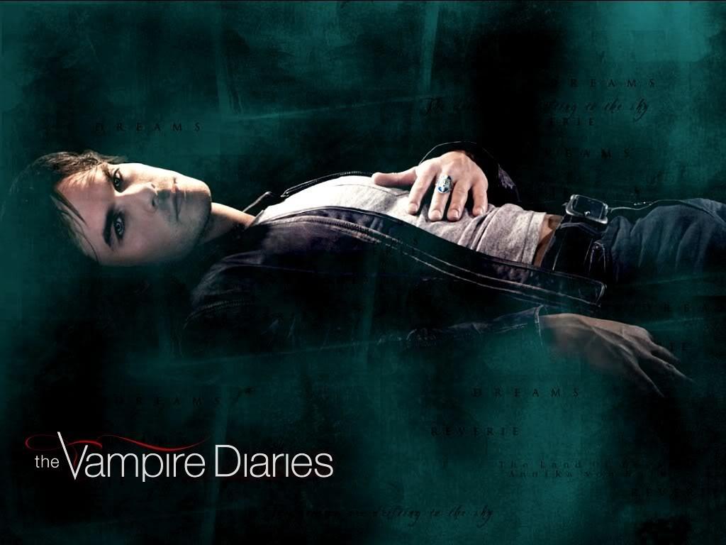 http://4.bp.blogspot.com/-OlUR8i2uYs0/TcsWutOpI1I/AAAAAAAAAdk/j2QyxuO0OCU/s1600/the-vampire-diaries--damon-salvatore_6155_1024x768.jpg