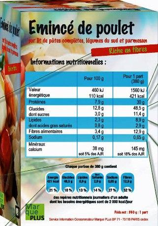http://alimentation-sante.org/wp-content/uploads/2012/03/depliantetiquetageconsoIFN-CLCV.pdf