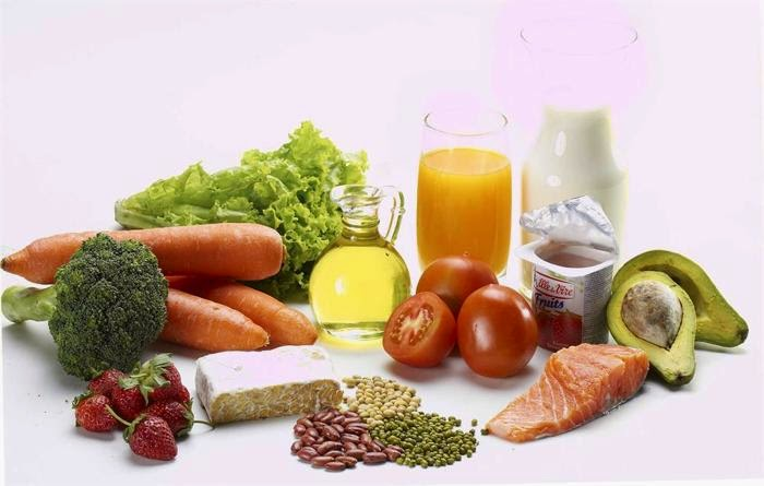Tips Diet WRP