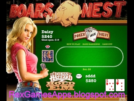 casino royale james bond full movie online free casino slots book of ra