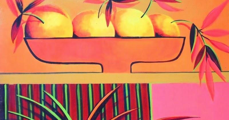 Cuadros modernos pinturas y dibujos serie de laminas de for Laminas de cuadros modernos
