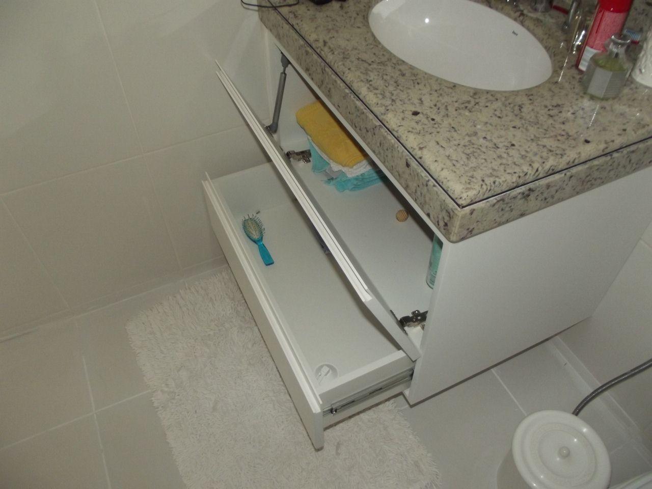 Gabinete banheiro #416F6D 1280 960