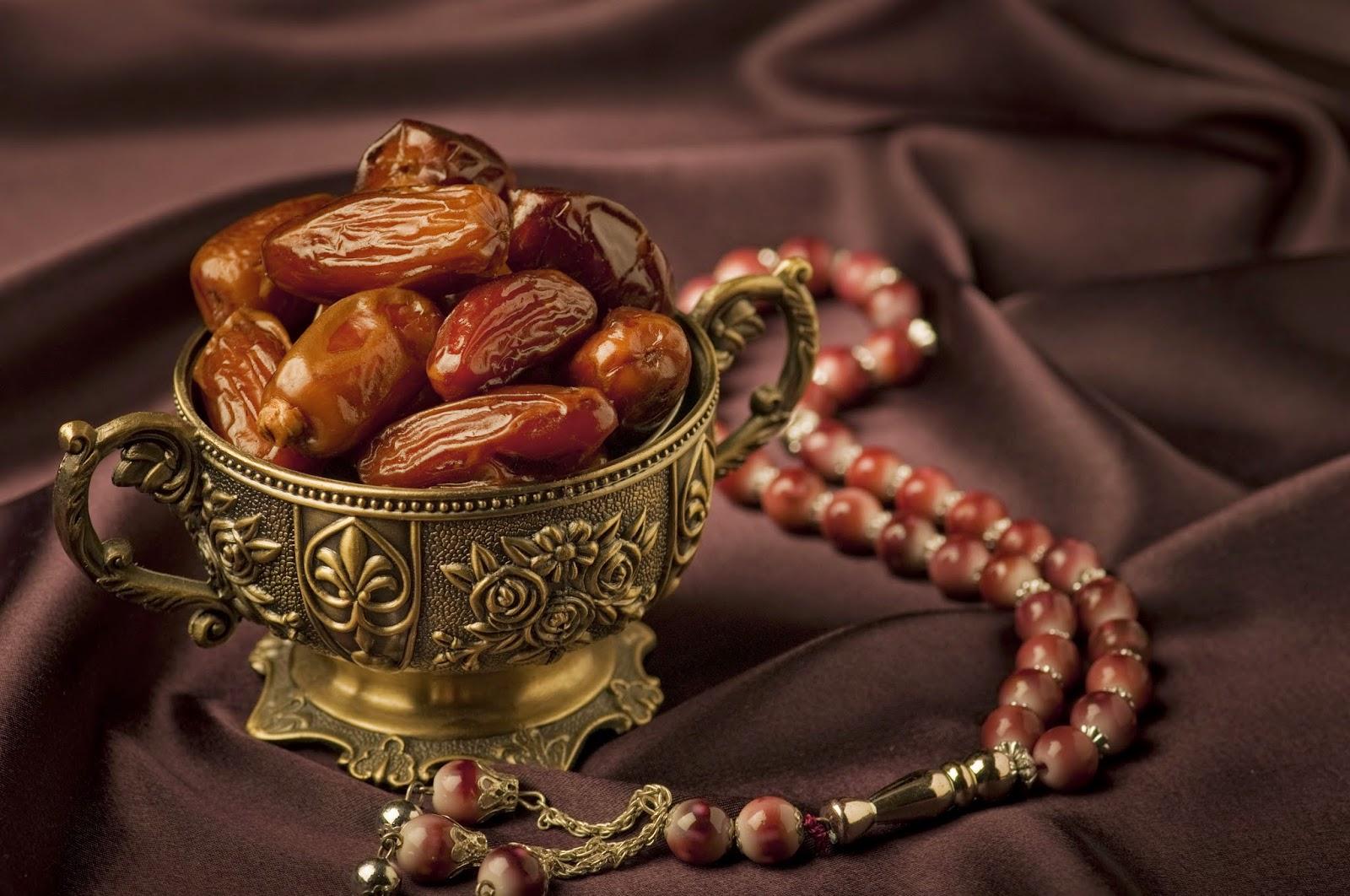 dates-khajoor