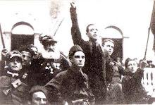 29 ottobre 1922 - Ravenna, piazza del Popolo
