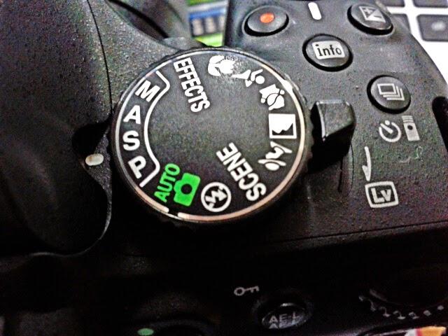 http://dangstars.blogspot.com/2014/11/dasar-photography-untuk-pemula.html