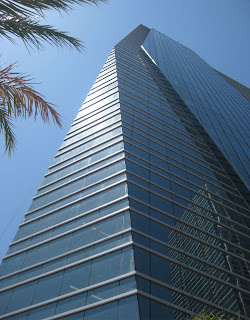 1450 Brickell NBWW  Building of the Year Award