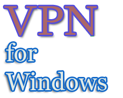 Open blocked sites on windows using manual vpn hamza network here is a fantastic article about use of vpn you can easily access all blocked sites on your windowsif your vpn connection is established then your are ccuart Image collections