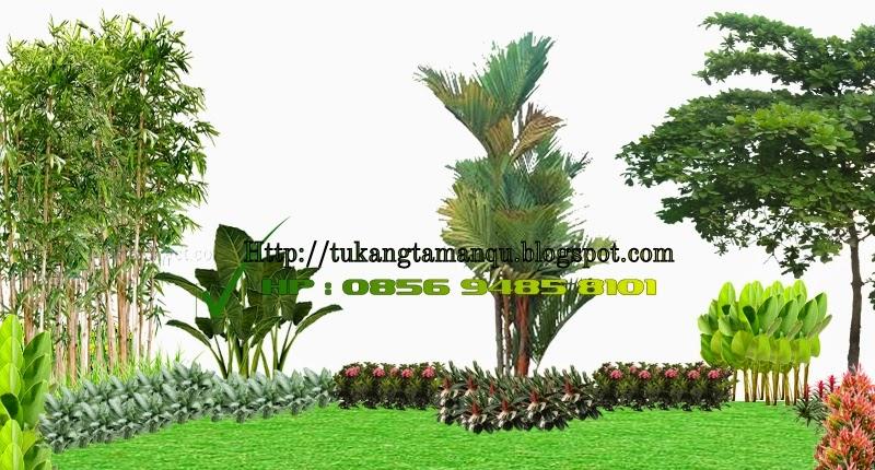 http://tukangtamanqu.blogspot.com/2015/03/tukang-taman-jasa-tukang-taman-desain.html