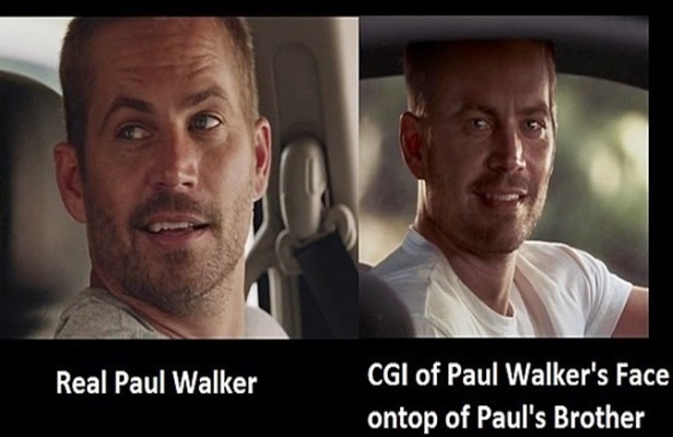 Paul-walker-CGI