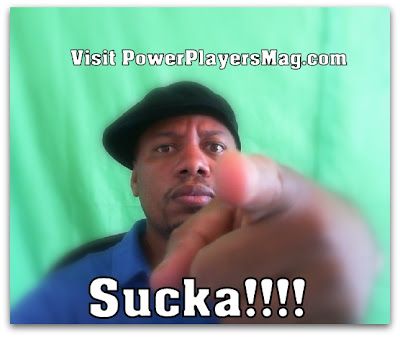 Visit www.PowerPlayersMag.com