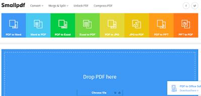 cara mengubah file pdf ke word  cara mengubah file pdf ke word tanpa software  cara mengubah file pdf ke word online  cara mengubah file pdf ke word 2007  cara mengubah file pdf ke word di android  cara mengubah file pdf ke word secara online cara merubah file pdf ke word cara merubah file pdf ke word secara manualCara konversi atau merubah file pdf ke word
