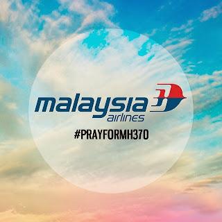MH370 akan ditemui