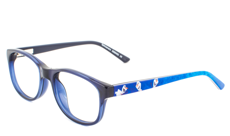 Olaf frames from Specsavers