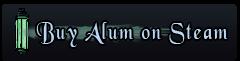 Purchase Alum