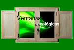 WEB-VENTANAS - ECOLGICAS