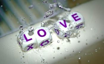Lettre d'amour pour la femme que j'aime 3