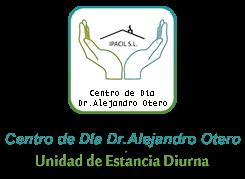 CENTRO DE DÍA EN GRANADA - 627 729 999 - CENTRO DE DÍA PULIANAS