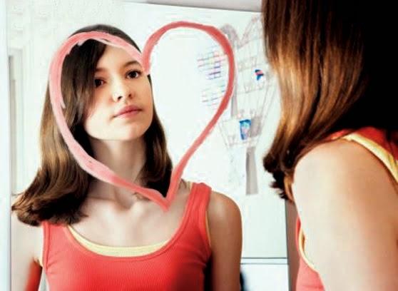 4 Pasos para Subir Tu Autoestima...CLICK SOBRE LA IMAGEN