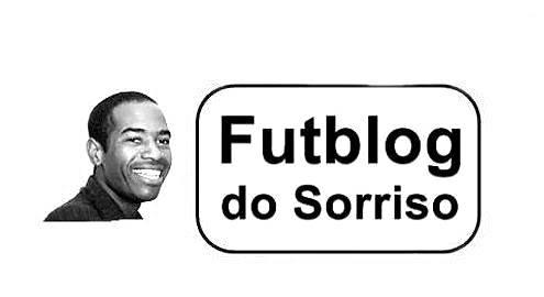 Futblog do Sorriso