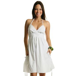 vestido_branco_03