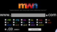 Masterweb Penyedia Domain dan Hosting Paling Mengecewakan
