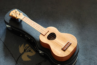 koaloha pikake soprano