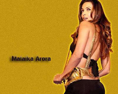 malaika_arora_hot_model
