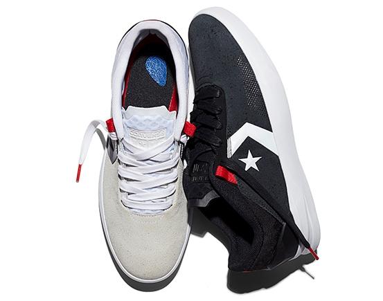 Sepatu Wanita, Sepatu Nike, Sepatu Anak, Sepatu Futsal