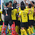 Poland tersungkur, Malaysia juara Liga Hoki Dunia