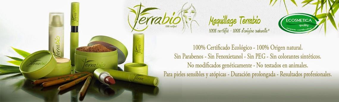 Terrabio