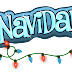 Trucos: Fiesta de Navidad 2015 en Club Penguin