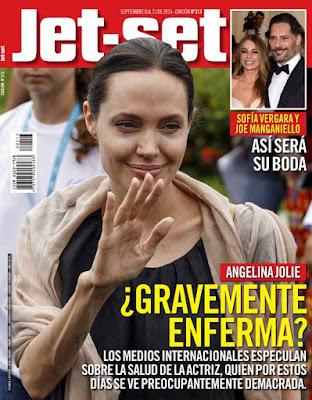 Angelina-Jolie-Gravemente-enferma-Revista-Jet-set