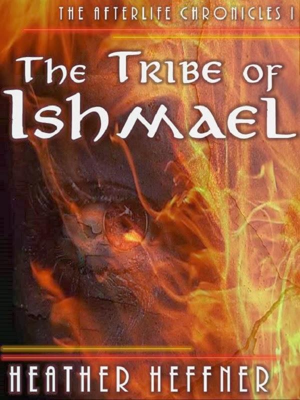 Ishmael Book Essay Online - image 10