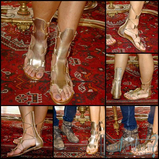 Primavera-Verano-2016-Tendencias-calzado-de-Brasil
