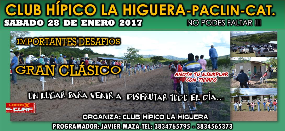 28-01-17-HIP. LA HIGUERA